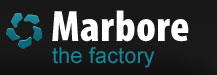 Marbore business solutions - Consultoria y desarrollo